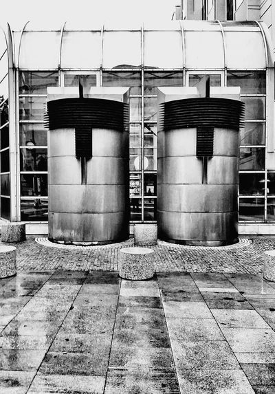 B&w Street Photography Prague B/W Photography Taking Photos Blackandwhite Urban Geometry Architecture Belong Anywhere Visiting Prague