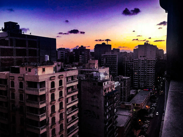 Sunset 🌇 🌞💕💕🌃 Purple City Cityscape Urban Skyline Skyscraper Sunset Modern Silhouette Residential Building Office Building Skyline Building Story Downtown Wide Shot City Location Wide Tower Tall Residential District Tall - High Financial District  Downtown District China Central Television Cctv Headquarters Infrastructure High Rise The Portraitist - 2018 EyeEm Awards The Traveler - 2018 EyeEm Awards The Street Photographer - 2018 EyeEm Awards EyeEmNewHere The Architect - 2018 EyeEm Awards The Fashion Photographer - 2018 EyeEm Awards The Photojournalist - 2018 EyeEm Awards Summer Road Tripping The Creative - 2018 EyeEm Awards The Still Life Photographer - 2018 EyeEm Awards The Great Outdoors - 2018 EyeEm Awards Love Is Love HUAWEI Photo Award: After Dark