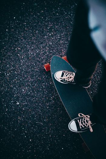 Adults Only Cape Town Close-up Fashion Guy Hipster Human Leg Lifestyle Longboard Longboarding Man One Person People Person Promenade Pushing Rolling Shoe Skate Skater Skater Boy Standing Style Sunset