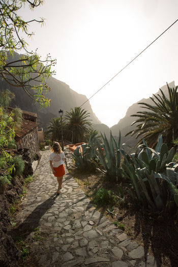 Girl Travel Travel Destinations Traveling Tenerife Masca SPAIN Summer Sun Sunset Mountain Sky Nature Day Plant Outdoors Mountains Landscape Landscape_Collection Landscape_photography Landscapes Nature Nature_collection Nature Photography Naturelovers Sunrise