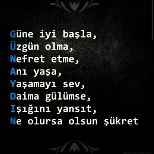 Nice Day Günaydın 😄 Good Morning Turkey Istanbuldayasam Allah Kitap Antalya Uskudar Yenisehir