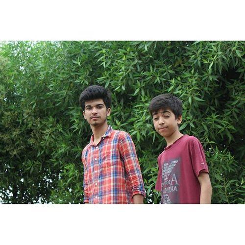 Photoshoot Lovephotos FanOfShoot Morningshoot Bro ShhotWithBro Lovemybro SweetBro Loveyoubro Shahzainkm