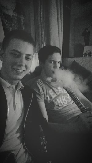 танж Relaxing Shisha Hanging Out First Eyeem Photo
