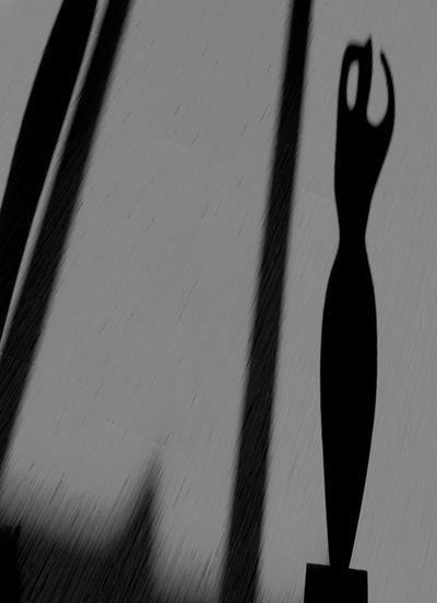 Black & White Blackandwhite Photography Creative Light And Shadow Light Through The Window Exploring Light And Shadow Design ArtWork