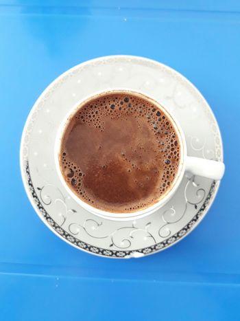 #turkishcoffee#ılovecoffee #turkishcoffee #ılovecoffee #hot #enköpüklüsü