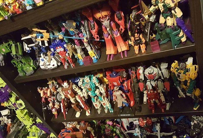 Shelf life. Transformers Toycrewbuddies Toys Toystagram Autobots Decepticons Toysaremydrug Brothersinplastic Transformers_4life TCC Ihavemoretoysthanyourkids Brothersinplastic ROC Realmofcollectors 3rdparty Shelflife