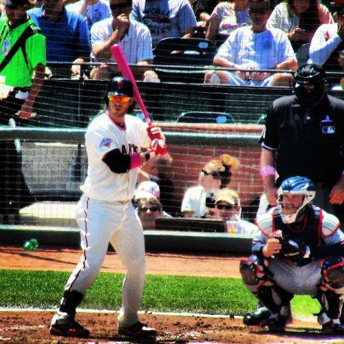 Sfgiants Brandoncrawford Mlb Baseball