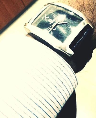 My Watch I Love Watches! Check This Out Thats Mine
