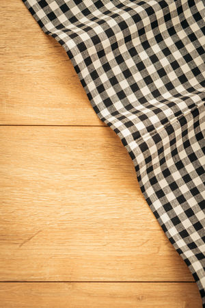Backgrounds Brown Brown Background Checked Pattern Close-up Copy Space Day Hardwood Floor Indoors  No People Pattern Textured  Wood - Material Wood Grain