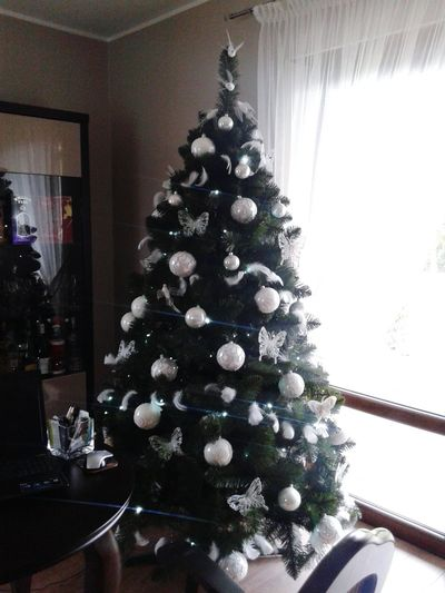 Christmas *.* Relaxing First Eyeem Photo