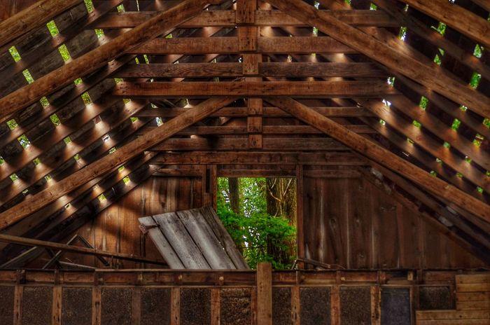 Abandoned Barn Urbexexplorer Urban Exploration Abandonedbuilding Iowa Abandoned Places Urban Photography