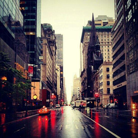 Streetphotography New York Eye4photography