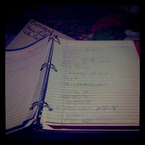 Geometry is stupid, okay? Homework Geometry Nevergoingtousethisinmylifeever