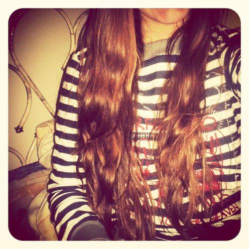 Loving Life! Loving Me Loving My Hair  Loving My World