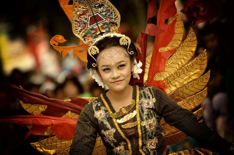 Indonesianfaces