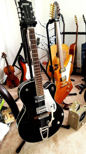 Houseofguitars Gretsch Guitars Gretsch5120 Guitar Worldwide Guitarist My Guitars THESE Are My Friends