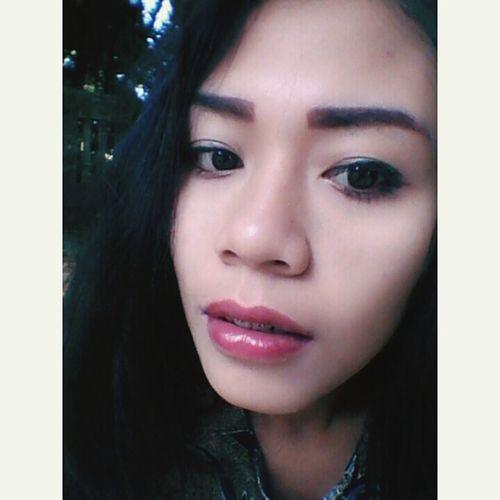 hm First Eyeem Photo