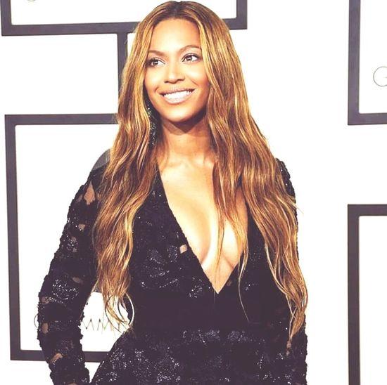 Fantastic Beautiful Beyonce ❤ Love Beyoncé Grammy2015 Incredible Famous Good Music ❤