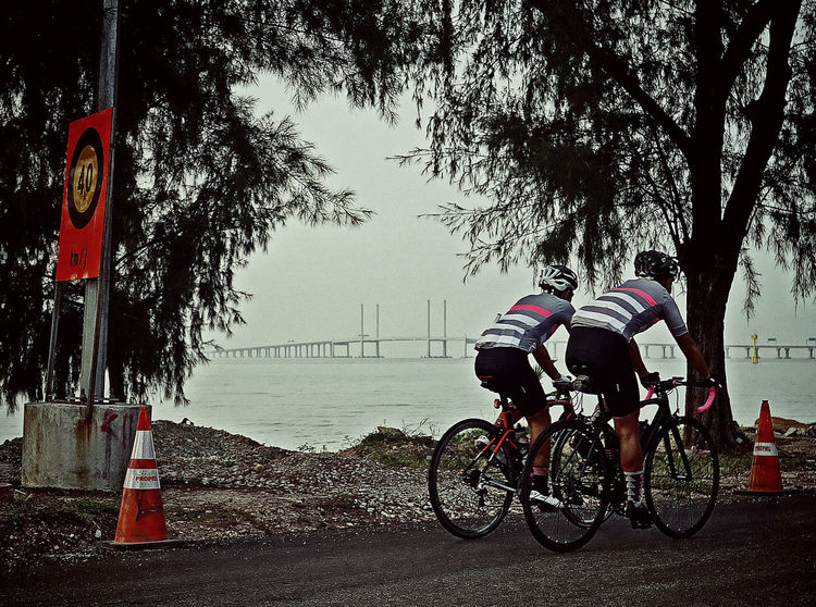 Cycling in the Pearl of the Orient Bicycle Bicycles People And Places Celebrate Your Ride Cycle Cycling Fellowship Ride Georgetown Penang Hammer Time Parlee Penang Penang Malaysia Pinarello Rapha Riding Riding Bike Road Road Bike Road Biking Round Island Specialized Speed Sports Sports Photography Sport In The City