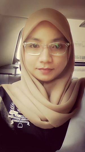 its me! specky me!