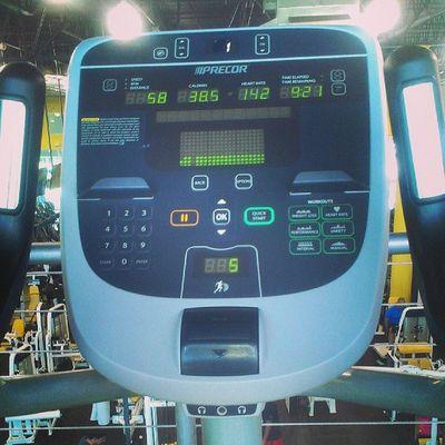 Typical Saturday. #gb3 #gymrat #Gym #fitness #cardio Gym Fitness GymRat Cardio Gb3