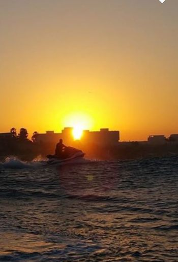 M.C. Loving life Check This Out Enjoying Life Love Sunset Hello World Sea Sport Taking Photos I Love You ❤ Sunrise_Collection