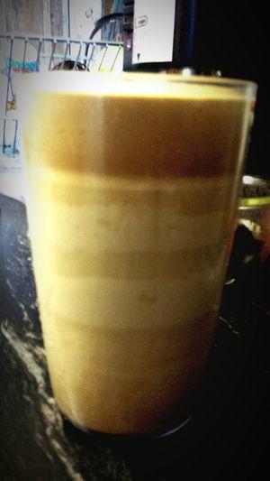 Coffee Time Coffee Break Coffeetime Coffee ☕ Coffee Coffee At Home Coffeelover Coffe Coffeebreak Latte Frappe Frappuccino Frape Frapuccino Frappucino