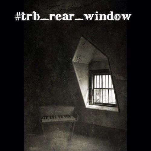 Trailblazers ! Last call for this weeks challenge! We are tipping our hats to Classic Alfred Hitchcock movies! Trailblazers Rear Window .. Dark, Mysterious, Rustic, even birds etc .. show us your classic window... Tag your classic window (new and old,) Trb_rear_window
