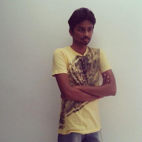Serious_look Boredom Posing Tamilswag tamilpaiyan tagforlikes follow4follow