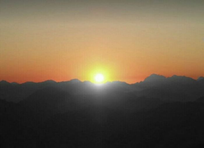 Sunrise_Collection Sunrise Colors Sun_collection Mountains And Sky Alps Italy Alps On Fire AlpsMountain Amazing Place Amazing Feeling  Adrenaline Camping Perfection❤❤❤ Perfectshot Mother Natures Beauty... God's Creation 🌞sun 🌞sunrise