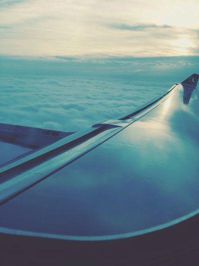 Traveling Beautiful Turkey ♡ !! :*