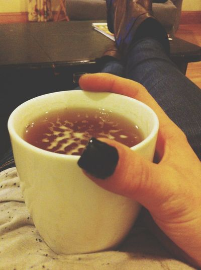 Tea Yummy