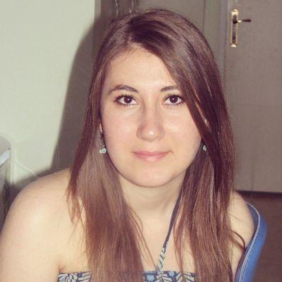Konya Kyk Smile Kına gecesi turkuaz mavi blue