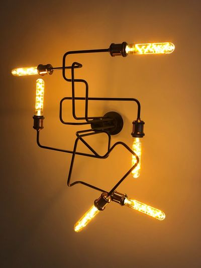Lampenchos