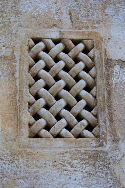 Matera Architectural Detail Sassidimatera Check This Out