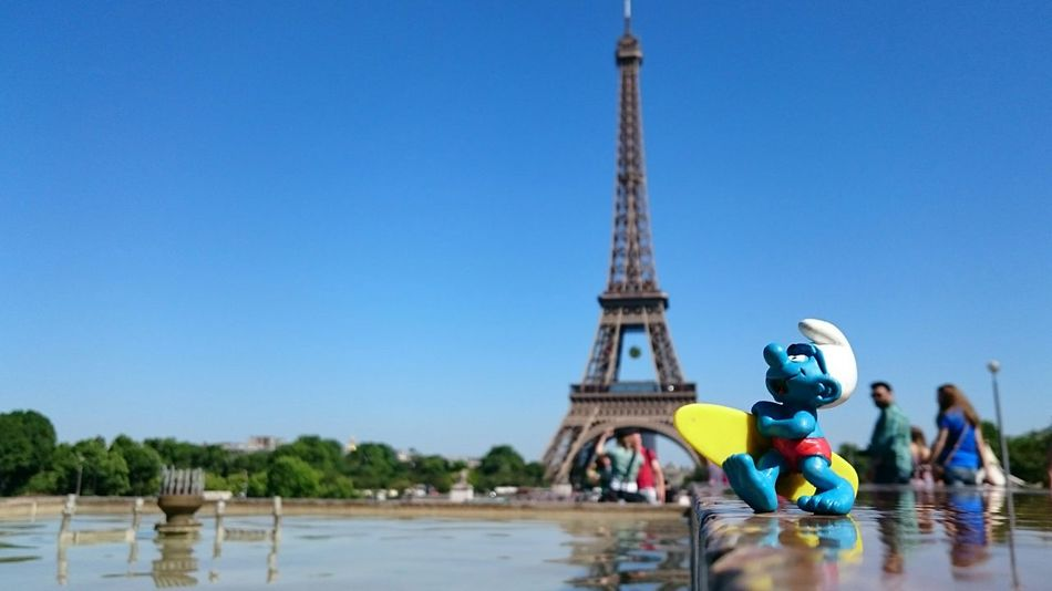 EEA3 EEA3-Paris The Global EyeEm Adventure The Global Eyeem Adventure - Paris XPERIA XperiaZ3