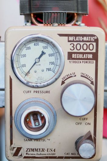 Guage Measurement Measure Technology Science And Technology Old-fashioned Number Science Close-up