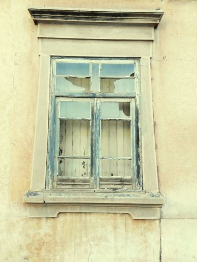 Architecture Window House Built Structure Building Exterior Wood - Material Day Residential Building No People Close-up Whitewashed Outdoors Ruins House Oldbuilding Old Ruin Old House Ruinas Old Buildings Ruined Ruines Ruins_photography Naturelovers Ruins Architecture Ruined Building Ruin