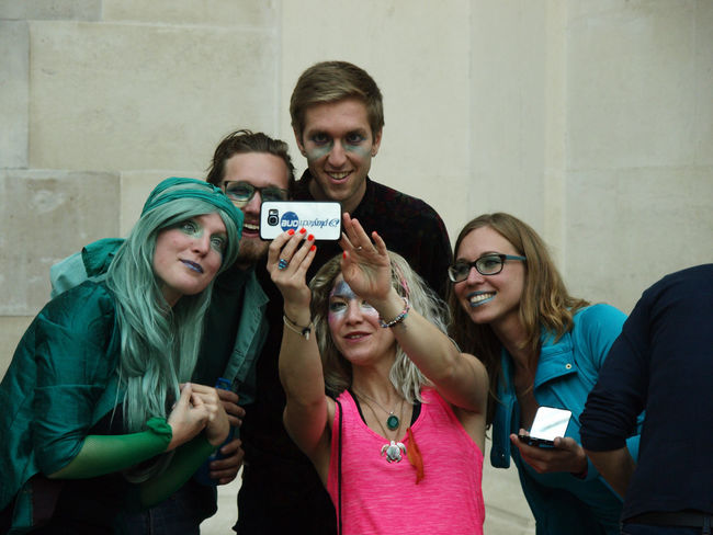BP or not BP, anti BP sponsorship flash mob at the British museum. 25/09/2016 Protest against BP's sponsorship of the British Museum, mermaid flashmob. Including the BP Kraken,(Octupus) the BP Pirates and heaps of mer persons... Anti BP BP BP Or Not Bp British Museum Environment Environment Protest Flashmob Mermaids Olympus Protect Our Oceans Protest Sponsorship Sponsorships Steve Merrick Stevesevilempire Zuiko