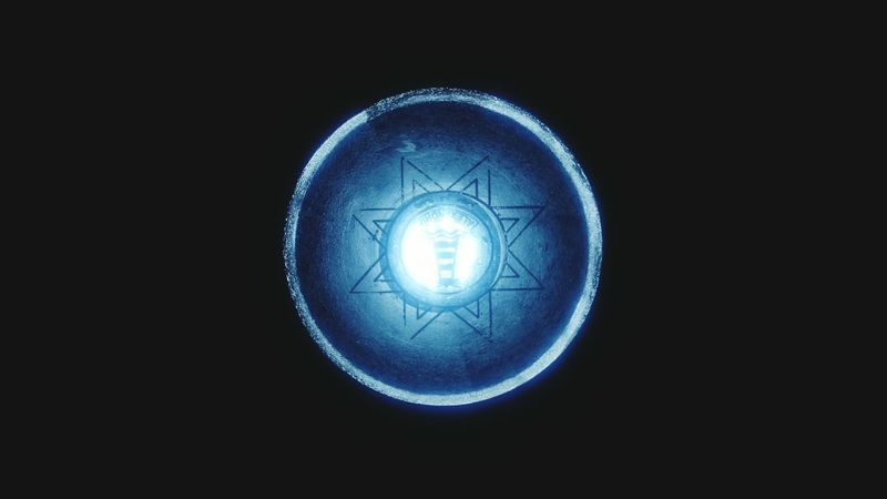 Tarbuka Illuminated