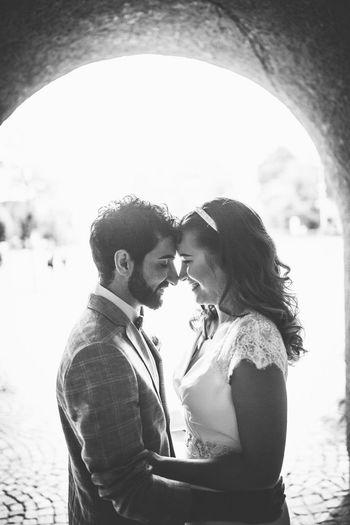 Thanks for the beautiful day! :) Turkish Wedding Wedding Photography Love GERMANY🇩🇪DEUTSCHERLAND@ Eyeem Made In Gernany 🇩🇪Photos Club📷 Delmenhorst