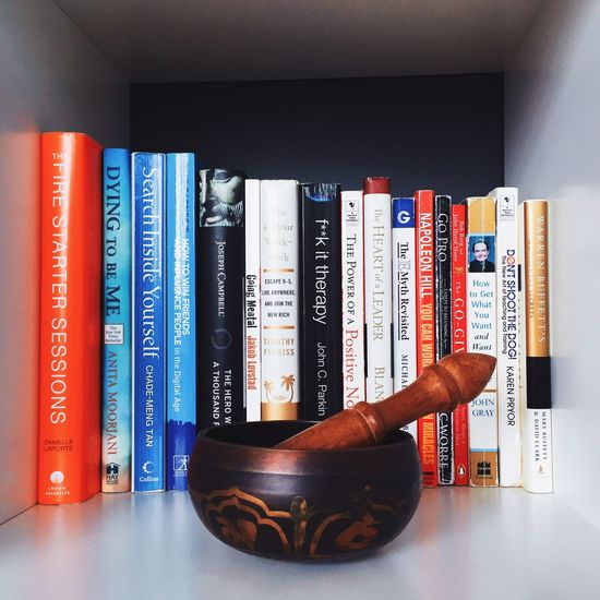 Home library home decor Arrangement Book Books Collection Education How Do We Build The World? Home Interior Inspirational Law Of Attraction Learning Library Literature Mindset Motivational Pestle Positive Thinking Reader Reading Self-help Selfhelp Shelf Stack Still Life Wisdom Wooden