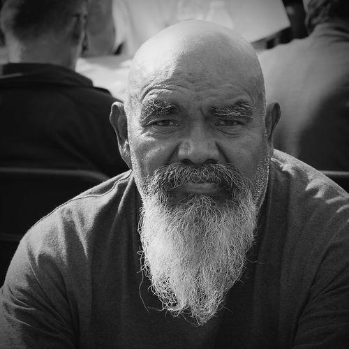 Photo444 Documentary Streetphotography Fujifilm_xseries Fujix100f Fujifilm Blackandwhite Black And White Portrait Real People Men Lifestyles