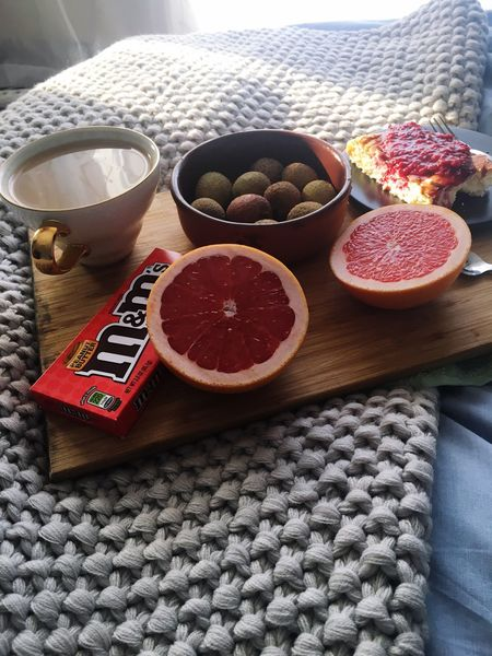 Healthy Eating Fruit Food Bowl No People Freshness Food And Drink Table Indoors  Fig Dried Fruit Ready-to-eat Day Blood Orange