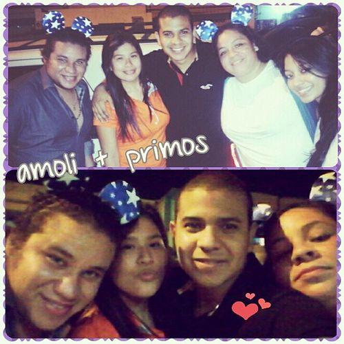 Happytime Losquiero Amoli♥