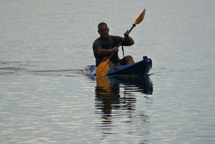 Capturing Freedom Beach Letty Kayaking Kayak Britain Bretagne Liberté What Does Freedom Mean To You? Freedom