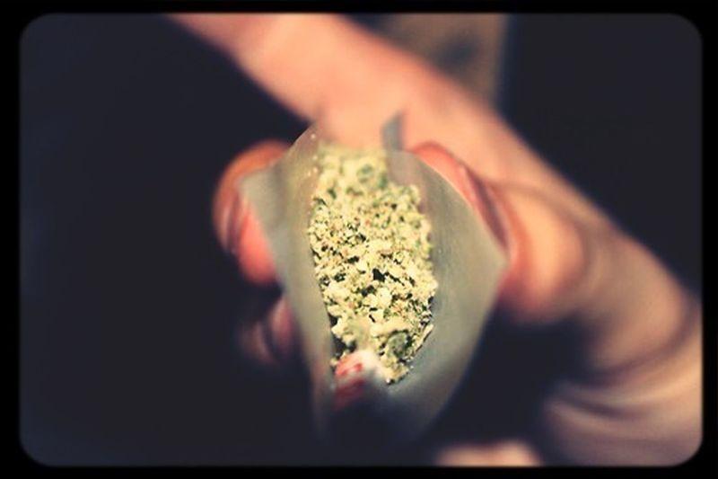 Weed!!!