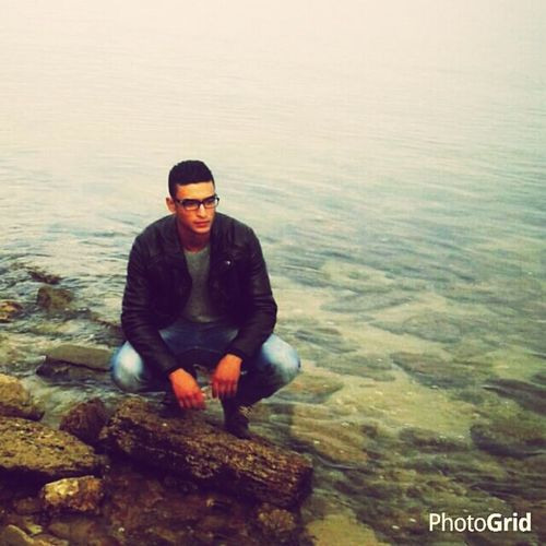 ♡ First Eyeem Photo