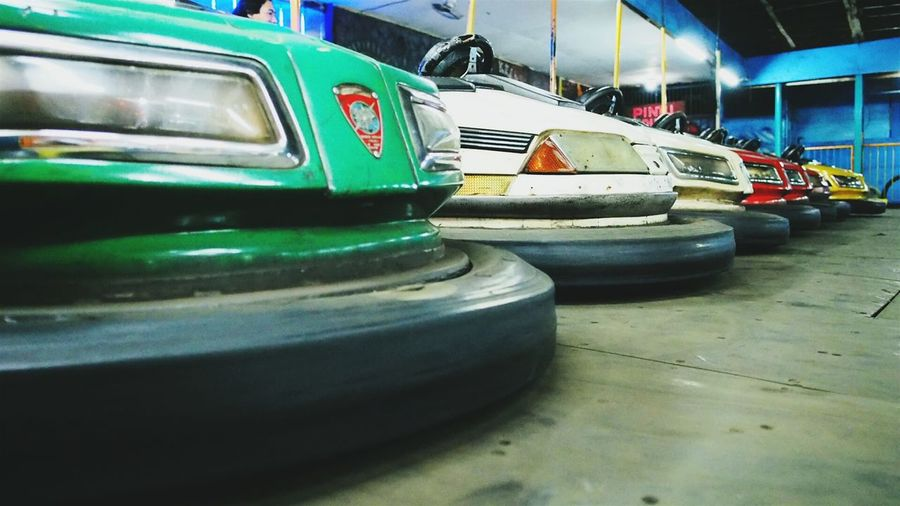...ready to race? My Favorite Place Surabaya City Surabaya Eyeem Indonesia Indonesia_photography Dramatic Angles Bom Bom Car Night Lights Old But Awesome