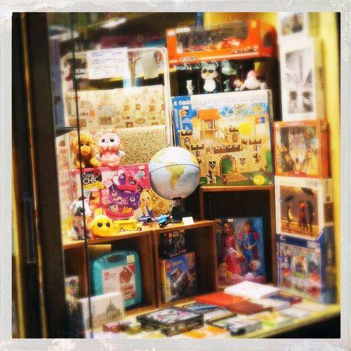Full frame of sale at market stall
